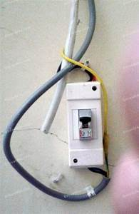 Comment Installer Une Climatisation : installation climatisation gainable probleme climatisation climatiseur ~ Medecine-chirurgie-esthetiques.com Avis de Voitures