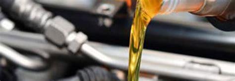dans diesel  oil change brake repair tune