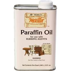 paraffin oil rockler woodworking and hardware