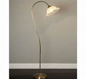 bhs callie floor lamp antique brass 9782354473 review With antique brass floor lamp bhs