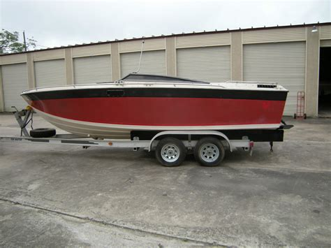 salt ls for sale formula f 3 ls 1984 for sale for 3 500 boats from usa com