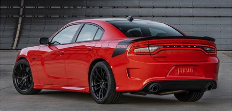 charger demon 2018 2018 dodge charger daytona specs and redesign 2019 2020