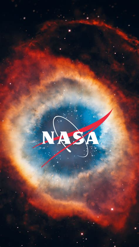 nasa logo wallpapers  background pictures