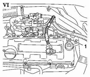 omega opel 2001 engine diagram omega free engine image With opel corsa engine