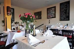 Restaurant Niendorf Hamburg : unser restaurant ristorante osteria liguria in hamburg niendorf ~ Orissabook.com Haus und Dekorationen