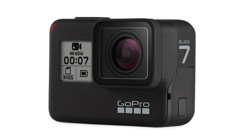gopro hero review smoother major upgrade