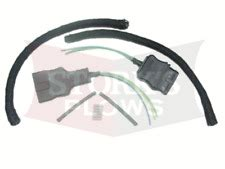 Fisher Plow Wiring Harnes Repair by Fisher Plow Light Harness Ebay