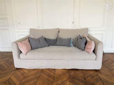 leboncoin canapé canapé lit thala de caravane ameublement leboncoin