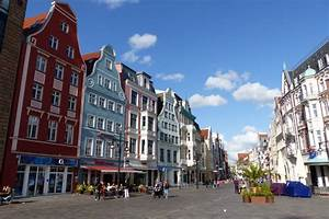 Guter Friseur Rostock : restaurant hopfenkeller und steakhaus leons und das hotel am hopfenmarkt auf dem hopfenmarkt der ~ Eleganceandgraceweddings.com Haus und Dekorationen