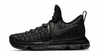 Nike Shoes Basketball Expert