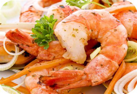 jumbo shrimp recipes swanson natural jumbo shrimp all natural
