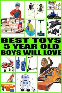 best toys for 5 year old boys With best pillow for 5 year old