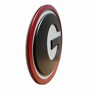 17 best images about uga on pinterest logos laptop With kitchen cabinets lowes with georgia bulldogs wall art
