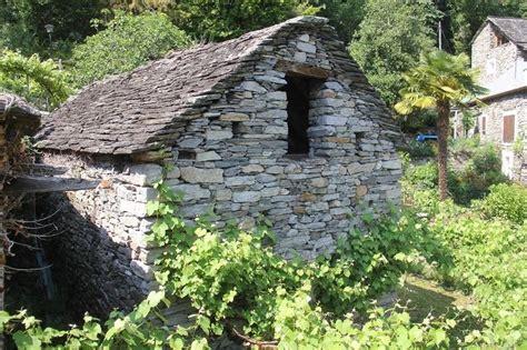 Haus Kaufen Seeblick Schweiz by Haus Kaufen Mergoscia Immobilien Mergoscia