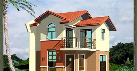 Beautiful Homes Balcony Designs