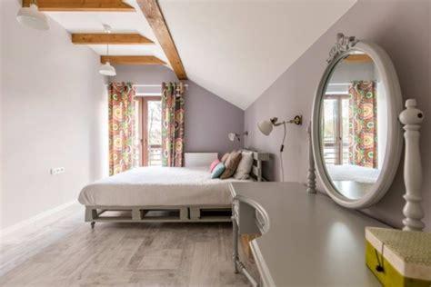 feng shui spiegel im schlafzimmer schlafzimmer ideen die auf der feng shui lehre basiert sind fresh ideen f 252 r das interieur