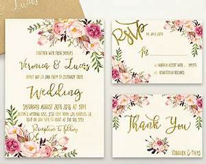 Wedding invitations etsy uk for Etsy printable wedding invitations uk