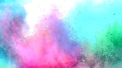 color burst color burst 09 motion background the skit guys