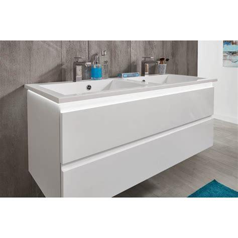 meuble vasque 100 cm meuble sous vasque 100 cm air cedam salle de bains