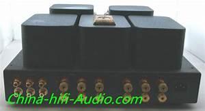 Music Angel Mini X5 1 Meng 5 1 Channel Av Home Theater
