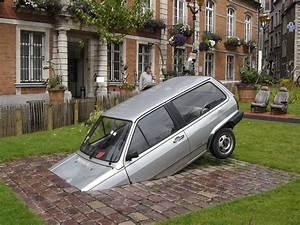 Peugeot Lourdes : les voitures plus lourdes que pr vu technologie auto evasion forum auto ~ Gottalentnigeria.com Avis de Voitures