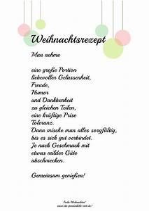 Weihnachtswünsche Ideen Lustig : kartengr e und humorvolle spr che f r weihnachtsmuffel ~ Haus.voiturepedia.club Haus und Dekorationen