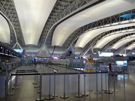 Kansai Airport Sinking 2015 related keywords amp suggestions for kansai airport osaka