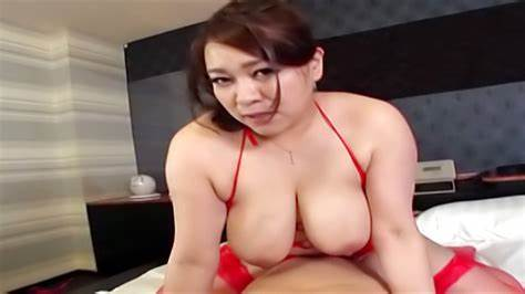 Sana Anzyu Gives An Japanese Lick And Fuck A Four Of Guys