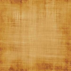 another worn and rough fabric or paper texture | www ...