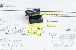 Remote Engine Shut-off Device For Motorcycles