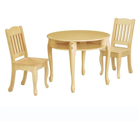 dreamfurniture teamson table and