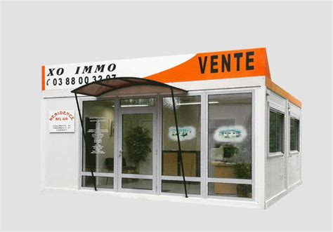 bungalow bureau de vente bureau de vente immobilier 28 images best of stock of
