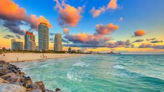 wedding invitiations holidays to miami florida traveldigg