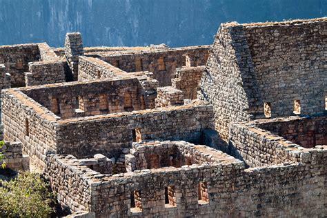 35 Amazing Photos Of Machu Picchu Boomsbeat