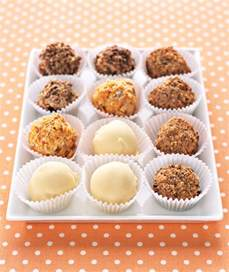 desserts for a crowd real simple