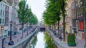 De Wallen Amsterdam : de wallen amsterdam ~ Eleganceandgraceweddings.com Haus und Dekorationen