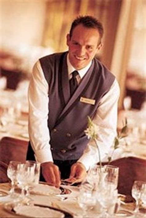 cruise ship jobs food  beverage jobs cruise ship jobs