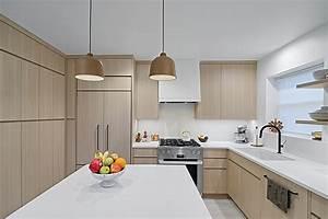 Modern, Kitchen, Remodel-chicago