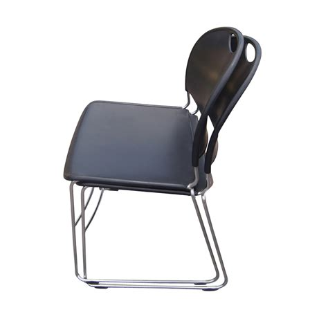 Haworth Improv Chair Manual by Chair Design Haworth Chairs Improv H E