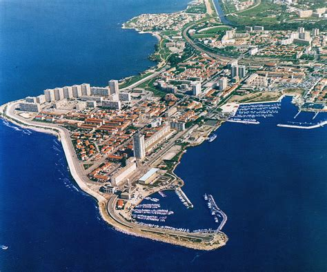d 233 m 233 nagement international d 233 m 233 nagement outre mer garde meubles port de bouc d 233 m 233 nagement