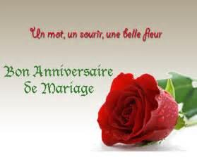 carte de voeux de mariage carte voeux anniversaire de mariage texte carte invitation sms pour voeux d 39 anniversaire