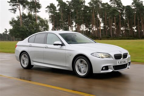 bmw 5 series turbo bmw 5 series gets 1 6 litre turbo in greece auto express