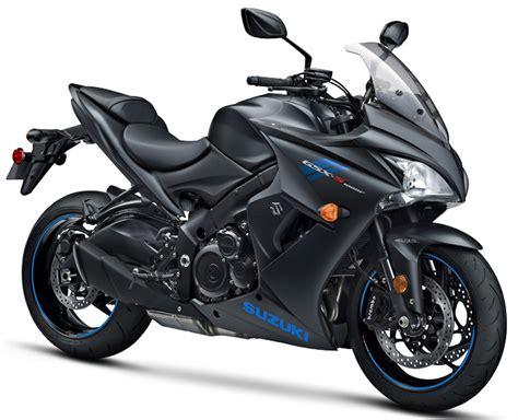 suzuki gsx 1000 f suzuki gsx s 1000 f 2019 fiche moto motoplanete