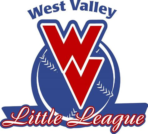 west valley  league