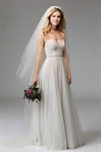 brautkleider design miss ruby boutique new arrivals bridal gowns