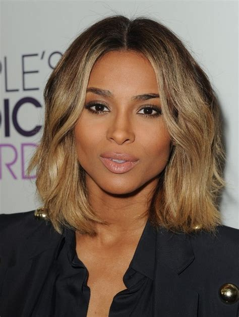 80 medium hairstyles for 2014 haircut trends