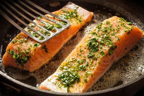 salmon recipes  add   regular rotation chowhound
