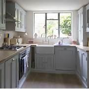Shaker Style Kitchen Kitchen Design Decorating Ideas Housetohome Beautiful Kitchen Cabinets Minneapolis Painting Company Luxury Kitchen Cabinet Design Ideas Beautiful Homes Design Remodelaholic Complete Kitchen Transformation White Cabinets