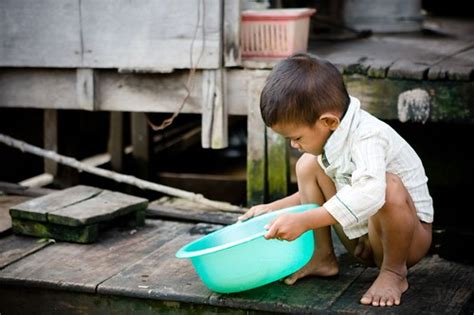 disposal saw this kid when we were on a boat ride at tonle flickr