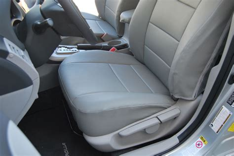 Seat Covers Seat Covers Toyota Corolla 2016